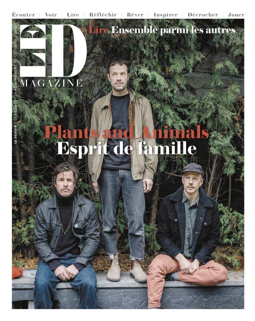 pdf·20201024·LE_P·LeD1